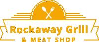 Rockaway Grill & Meat Shop